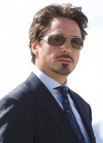 Robert Downey J.